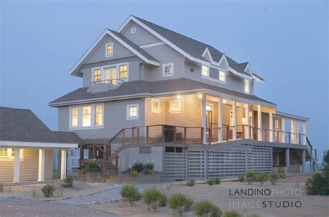 building a house in ct connecticut beach house 2013 design award winner ct