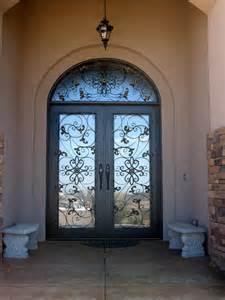 beautiful doors security doors beautiful security doors