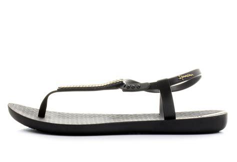 ipanema shoes ipanema sandals charm sandal ii 81458 23480