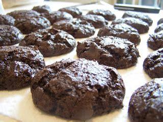 membuat kue good time 321 resep masakan nusantara sederhana praktis gambar