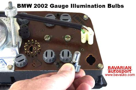 service manual how to replace cluster bulbs on a 1986 mitsubishi mirage chevrolet avalanche service manual how to replace cluster bulbs on a 2002 daewoo leganza replacement instrument