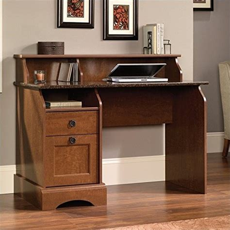 sauder roll top desk ashley furniture roll top desk home furniture design