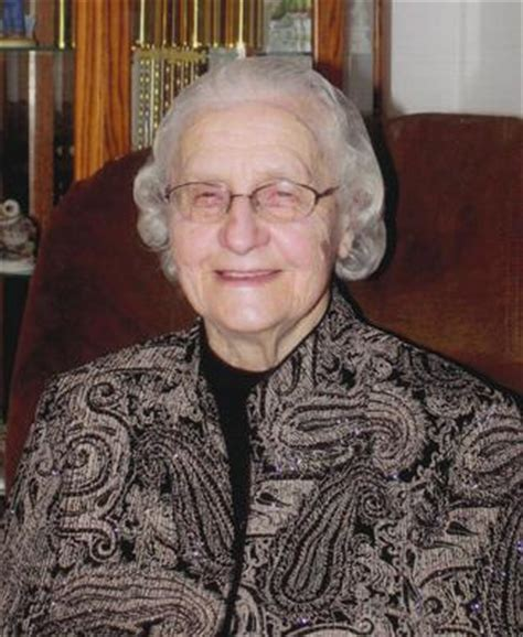 johanna der brink obituary rock valley ia argus