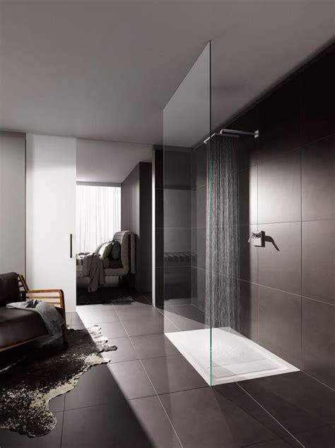 nice bathroom designs nice shower bathrooms absolute dream pinterest