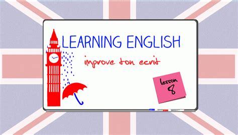Cours D Anglais 8 Progresser En Lisant La Presse L