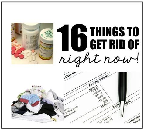 7 Things Thats Right Now by 16 Things To Get Rid Of Right Now The O Jays For The
