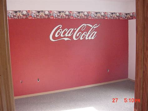 coca cola bedroom bedroom pictures