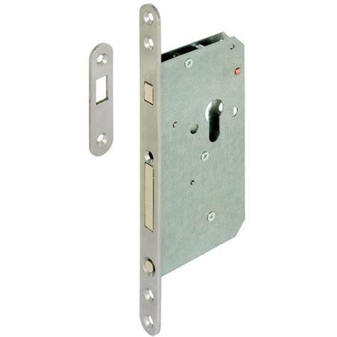 Hafele Pocket Door by Door Hardware Pocket Door Mortise Lock For Wood Doors