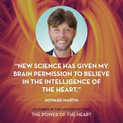 howard martin the science the power of your howard martin the power of the