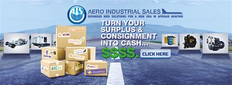 Industrial Sales by Aero Industrial Sales Trusted Partner In The New Aviation