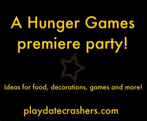 themes in hunger games trilogy 116 best hunger games party images on pinterest hunger