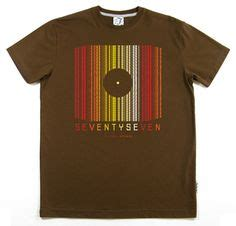 Tshirt Barcode B C 1000 images about t shirts tees and casualties on