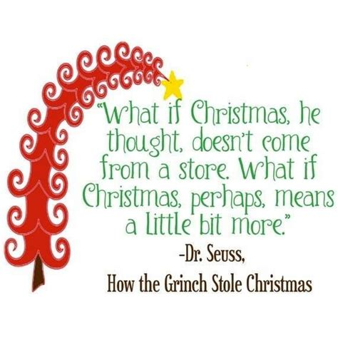 printable version of how the grinch stole christmas the grinch lyrics quotes pinterest the o jays the