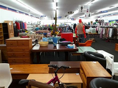second hand furniture store where are the best second hand furniture stores in