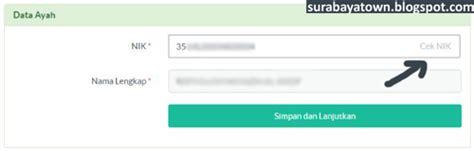 pembuatan akta kelahiran online cirebon pembuatan akta kelahiran surabaya online info surabaya