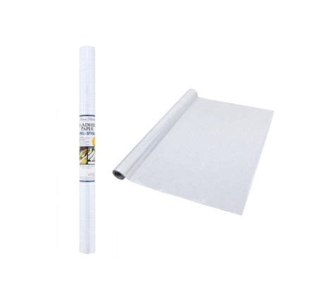 Clear Shelf Liners by Self Adhesive Shelf Liner Clear Great For Furniture
