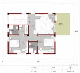 Indian House Plans For 1500 Square Feet Inspiring Indian House Plans For 1500 Square Feet Houzone