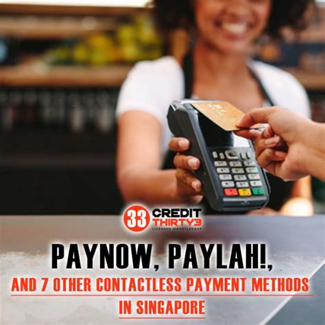 bad credit personal loan credit thirty3 dbs posb ocbc uob credit thirty3