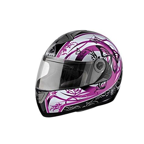 G8birdy Japan 46000 Katun Japan Fit Xl 해외 airoh motorrad helm aster x