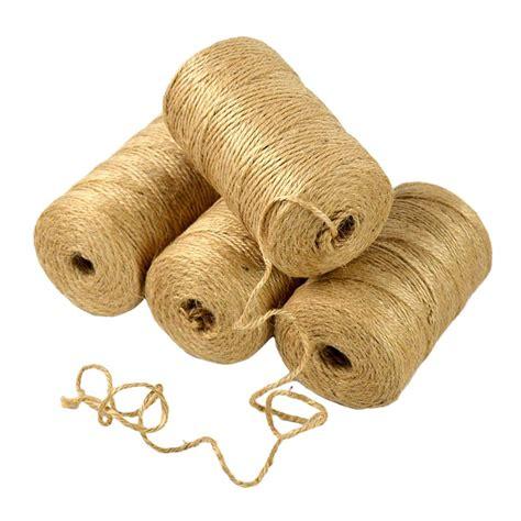 Hemp Rope Tali Rami hemp rope stock photo october 16 go to image page image of hemp rope free shipping 1pcs