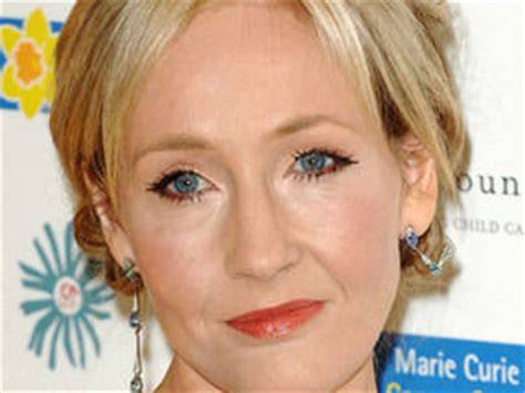 oprah winfrey jk rowling interview jk rowling tells oprah of battle with her demons uk