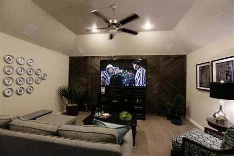 home theater design group addison tx 20 best apartments in fort worth tx with pics autos post