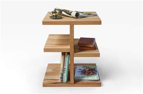 side table with shelf side table with shelf lacewood furniture
