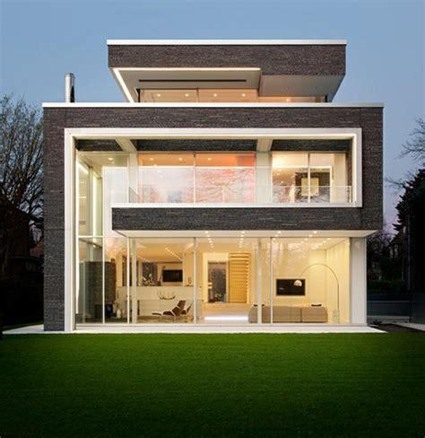 Interieur Maison Cubique by La Maison Cubique En 85 Photos Archzine Fr