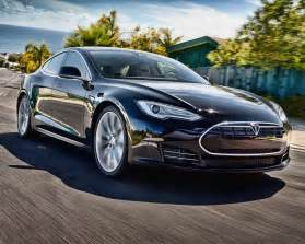 Tesla Electric Cars In India Price Tesla Looking To Enter India Next Year