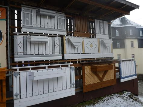 Haus 08107 Kirchberg by Haus Garten Bau Reparatur Und Einrichtung In