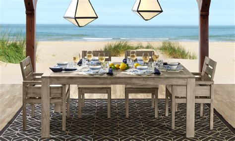 Outdoor Furniture Decor Fashion Outdoors Z Gallerie Z Gallerie Outdoor Furniture