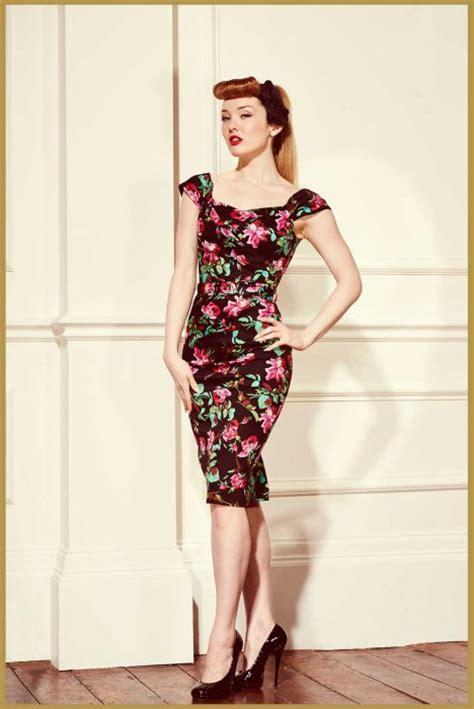 swing style frauen 50er kleidung archives pinup fashion de 187 pinup fashion de