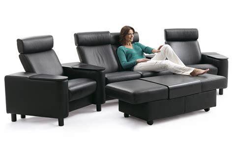 leather home theater sofa home theater sofas home the honoroak