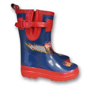 Sepatu Boot Anak 02 muhammad daffa tristan belajar dimana saja kapan saja