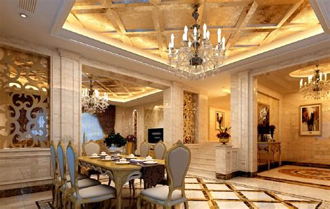 luxury home design tips luxury dining room designs facemasre com
