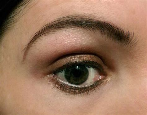 vintage makeup tutorial vine hollywood makeup tips mugeek vidalondon
