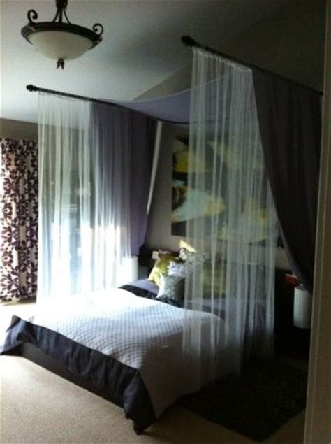 canopy bed master bedroom 17 best images about master bedroom canopy beds on