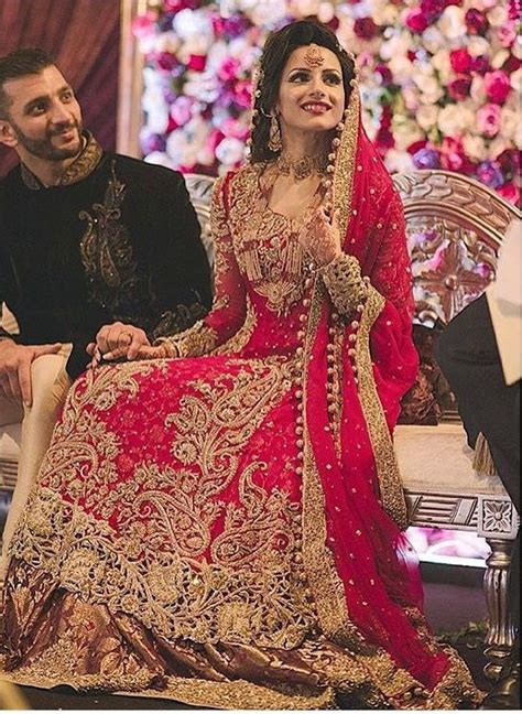 Wedding Gift Hers India by 17 Best Ideas About Indian Wedding Dresses On