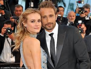 matthias schoenaerts is he married michael caine reveals how he and wife shakira endure