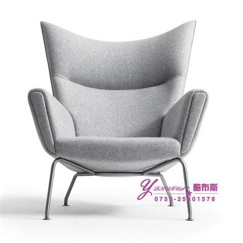 cool booth wing chair wing wings chair fabric armchair
