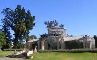 Botanic Gardens Adelaide Adelaide Botanic Garden