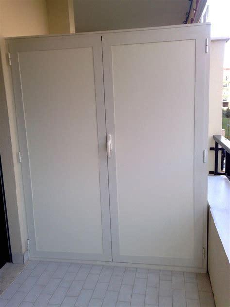armadio esterno armadi da esterno su misura roma talenti carchedi