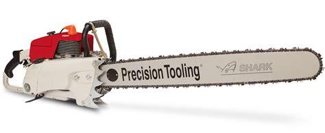070 Sprocket Bintang Oregon Chainsaw 7000 pretool 700 professional chainsaw precision tooling