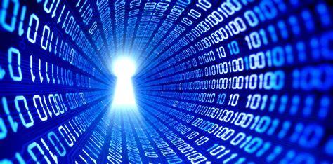 home illinois cyber security scholars program