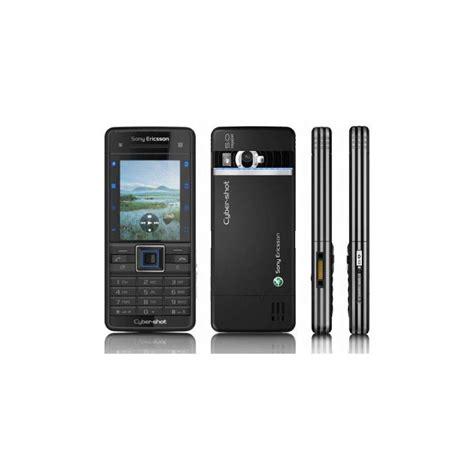 Sony Ericsson C902 Original 100 sony ericsson c902 refurbished retrons