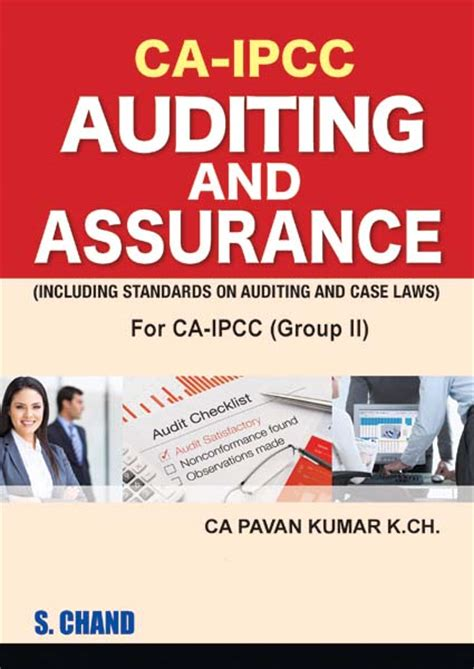 reference books of auditing ca ipcc auditing and assurance for ca ipcc by