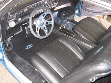 car upholstery shops auto upholstery repair classic car restoration shop