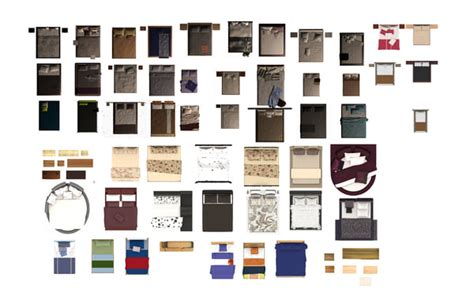 pattern library for photoshop texture other bedroom furniture 2d