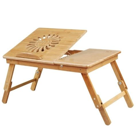 Meja Notebook 17 best images about lapdesk with light on children study table mlb and cheapest laptop