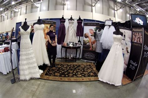Bridesmaid Dresses Grand Rapids Michigan - 36 best the annual grand rapids bridal show images on